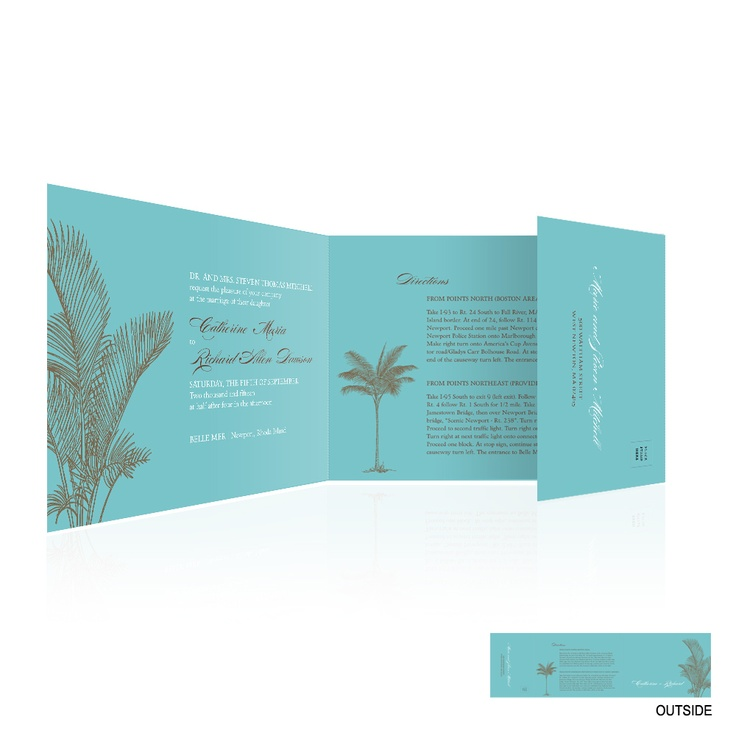 20 Best Caribbean Themed Invites Images On Destination Wedding Invitations By Invitationconsultants Com