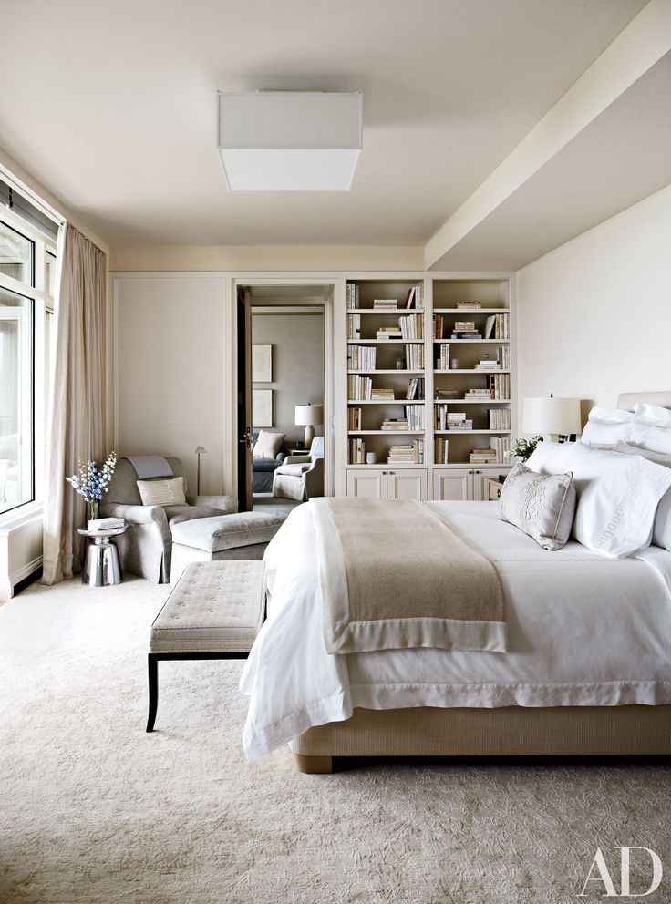17 best images about interiors victoria hagan on - Victoria hagan interior portraits ...