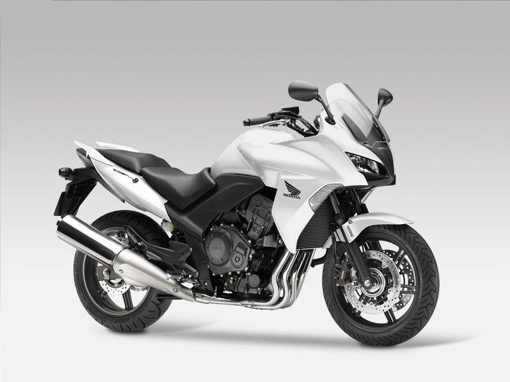 Hero Honda CBF 1000 - Wallpapers | Hero Honda Bike Wallpapers