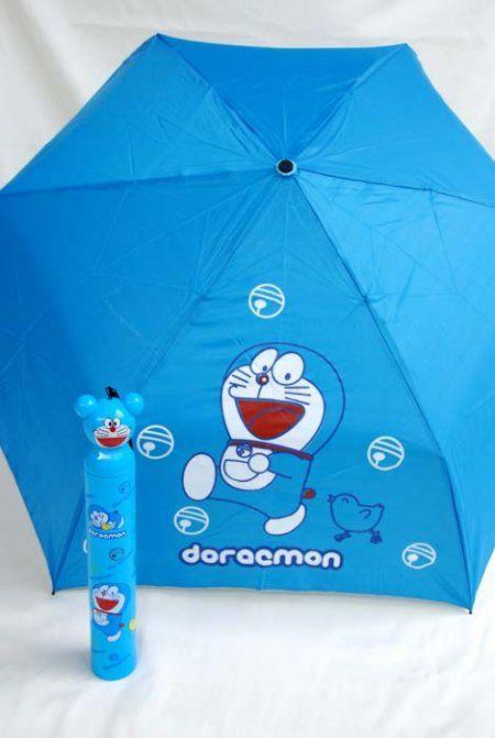 Ukuran payung dibuka : Diameter 88cm, Tinggi 54cm Ukuran botol : Diameter 4 cm, Tinggi 26,5 cm   Harga : 70 Ribu