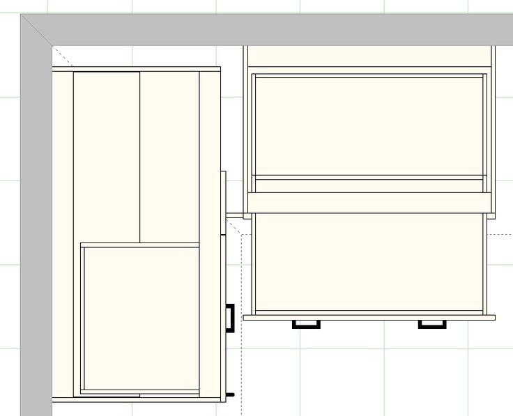 55 best bathroom spaces images on pinterest kitchen for Kitchen design 75214