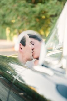 Al Fresco Calistoga Wedding with Layers of Pink: http://www.stylemepretty.com/california-weddings/2014/07/04/al-fresco-calistoga-wedding-with-layers-of-pink/ | Photography: Matt Edge - http://mattedgeweddings.com/