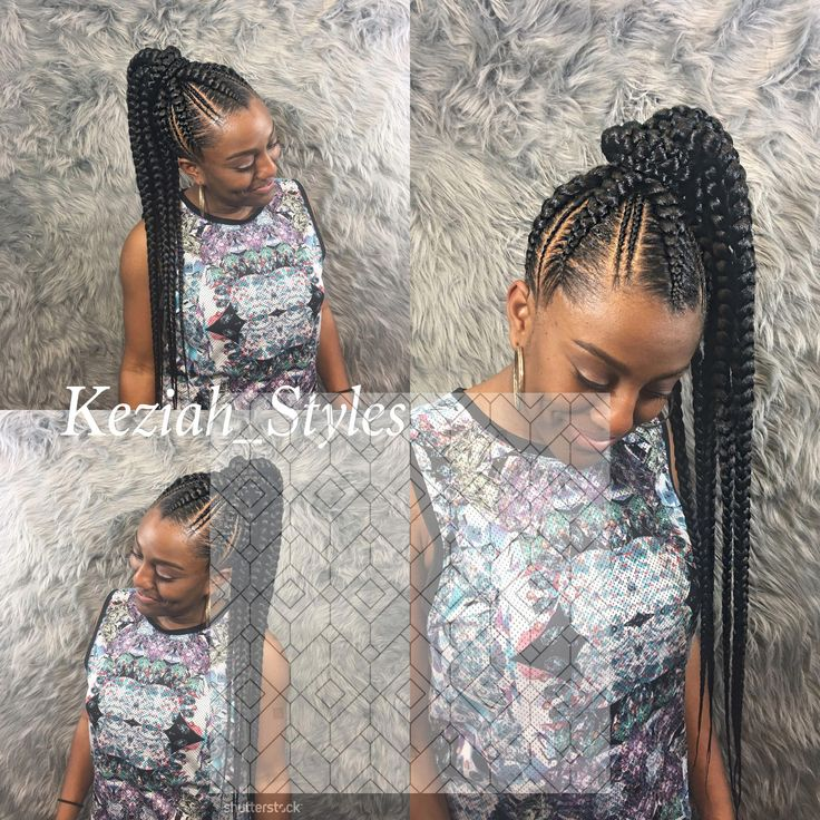 Wondrous Diy Ideas: Older Women Hairstyles Blonde short hairstyles.Women Hairstyles Long For Girls lazy updos hairstyle.Cornrows Hairstyles Braids.. #...