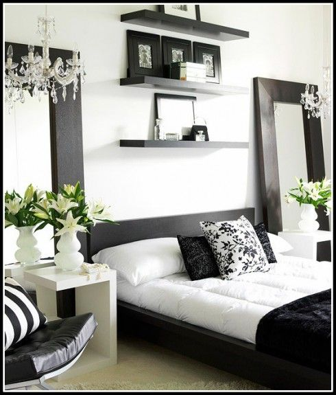 134 Best Bedroom Decorating Ideas Images On Pinterest
