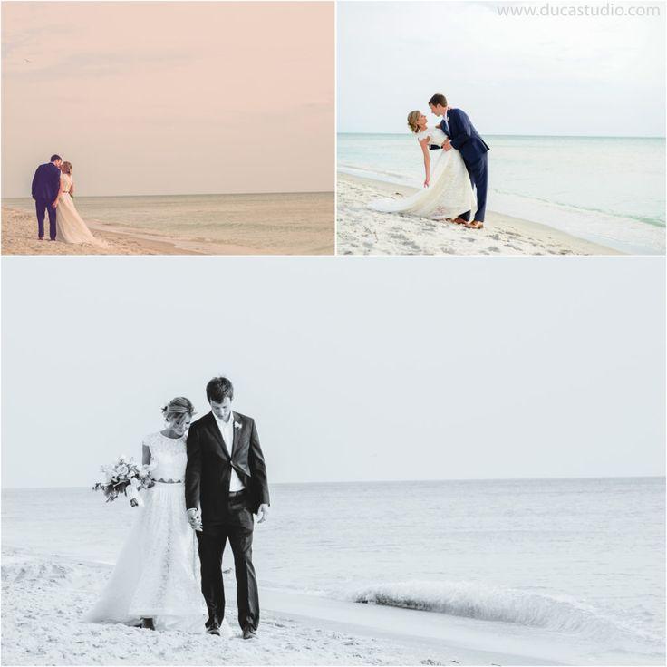 SANIBEL ISLAND FLORIDA WEDDING PHOTOGRAPHY