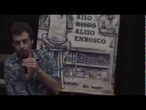 Eduardo marinho - Uberlândia (MG)