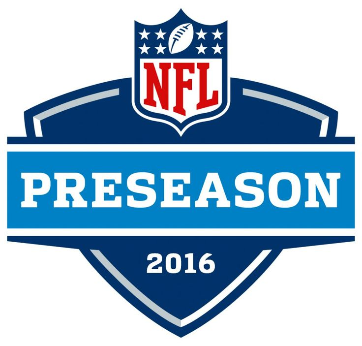 How to Bet NFL Preseason Games   Sports Insights