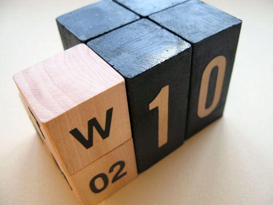 Best Novel Calendar Ideas Images On   Calendar Ideas