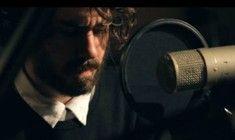 Ο Theodore στον Active-Radio.gr - Tranzistoraki's Page!