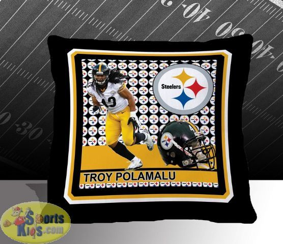Pittsburgh Steelers Home Decor 28 Images