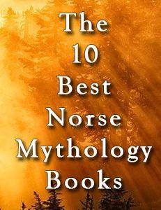 Norse mythology for smart people