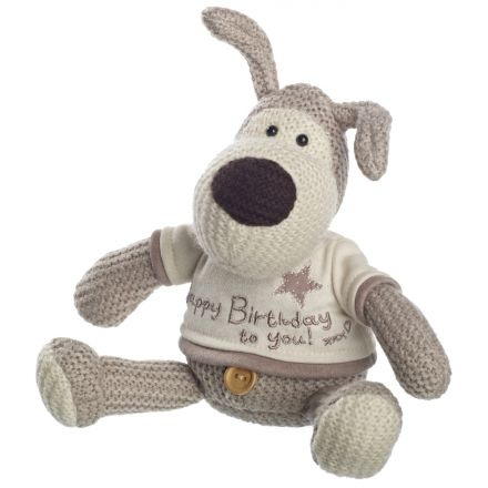 Boofle Knitting Pattern : 24 best images about Boofle and Friends on Pinterest Valentine day cards, R...