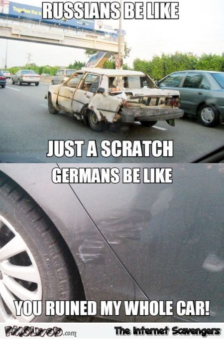Car memes - General Discussions - Carnity