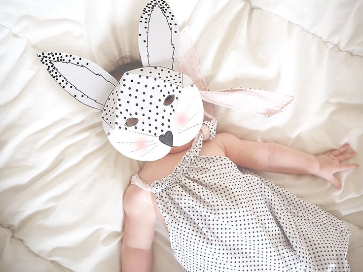 1000 ideas about masque renard on pinterest masque de sommeil masque nuit and attache t tine. Black Bedroom Furniture Sets. Home Design Ideas