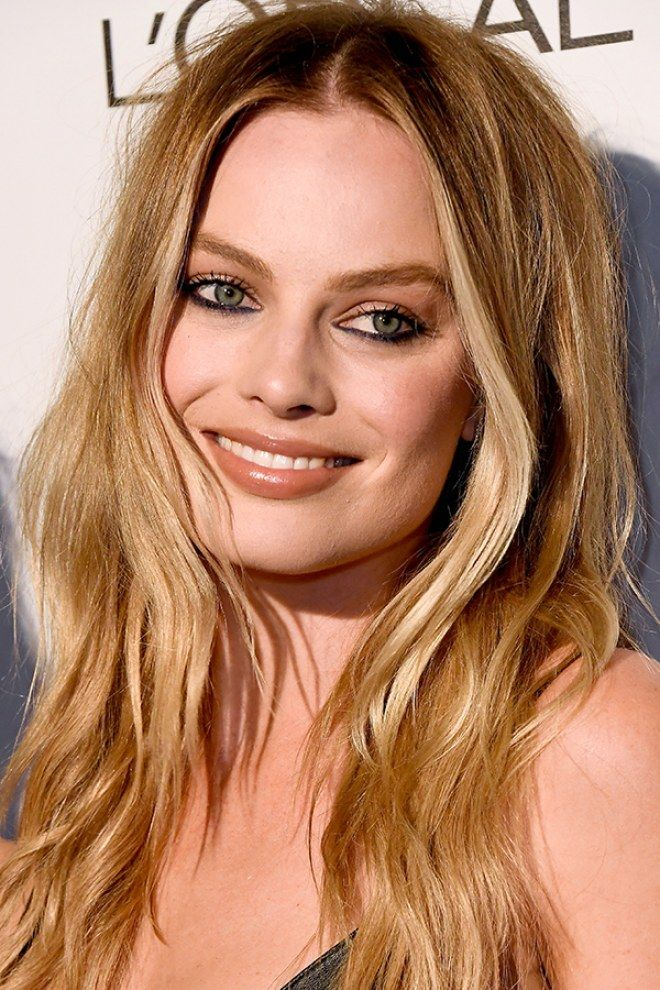 Hairstyles For Party Look : 293 best celebrity hairstyles images on pinterest