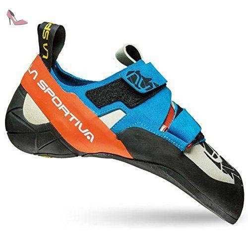 Otaki37.5 EU - Chaussures la sportiva (*Partner-Link)