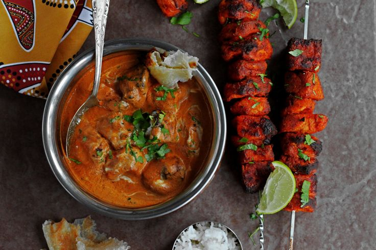 17 Best images about Indian Recipes on Pinterest | Spicy ...