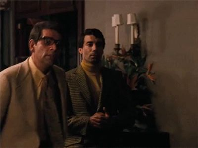 New trending GIF on Giphy. film cinema the godfather im moe greene do you know who i am moe greene. Follow Me CooliPhone6Case on Twitter Facebook Google Instagram LinkedIn Blogger Tumblr Youtube