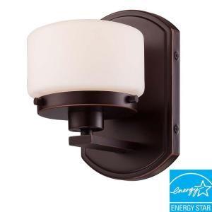 light fixtures bathroom fixtures schoolhouse light modern vanity light. Black Bedroom Furniture Sets. Home Design Ideas