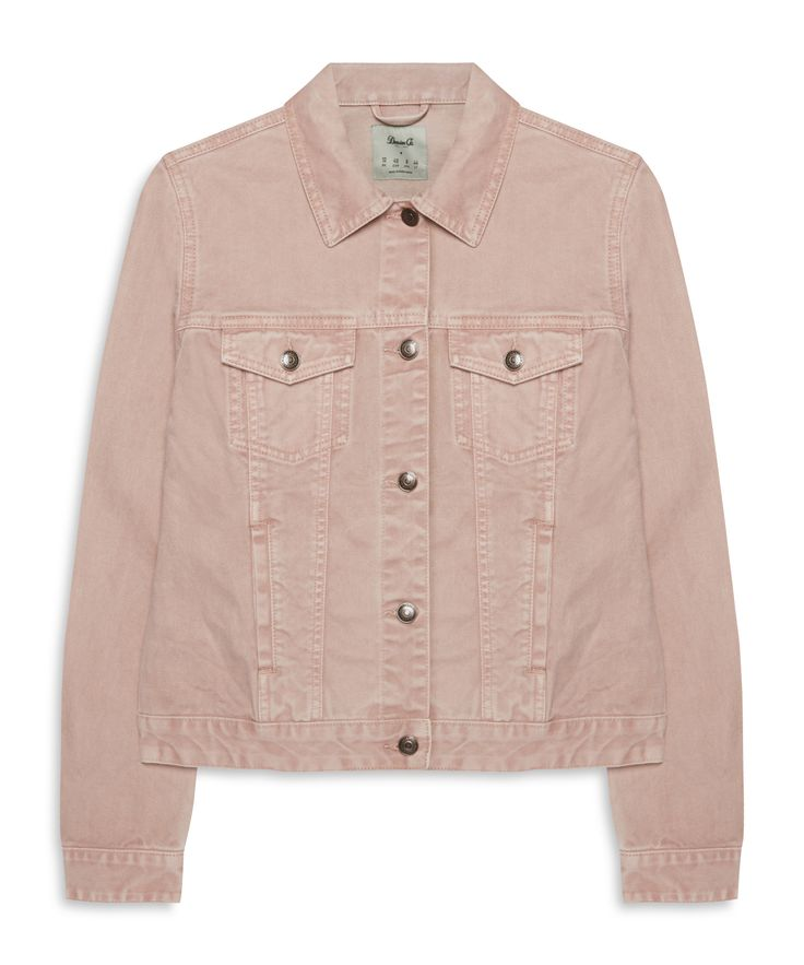 Primark: The New Collection Buys On Our