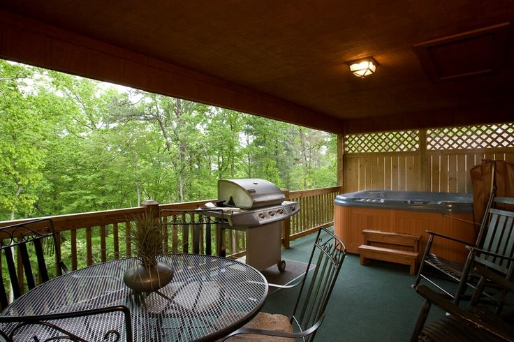 25 best ideas about asheville nc cabin rentals on for Asheville nc luxury cabin rentals