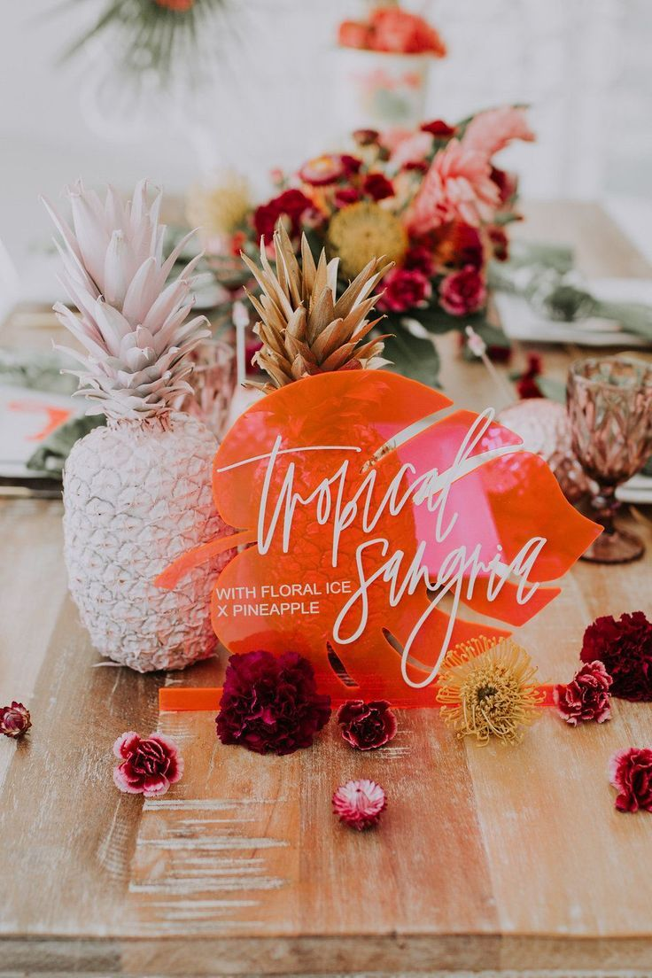 Palm Springs Bachelorette Party With Tropical Bohemian Vibes Ruffled In 2020 Palm Springs Bachelorette Palm Springs Bachelorette Party Palm Springs Party