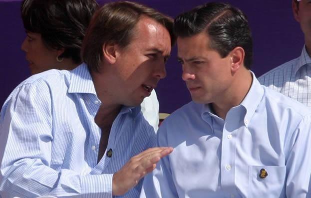 Televisa se encuentra padeciendo una severa crisis la cual nunca se habrían imaginado que les tocaría vivir. Durante muchos años ha sido una de las empresas más poderosas, no sólo de México, sino de todos los países de habla hispana, podían hacer y deshacer a su antojo, quitaban y ponían presidentes, teniendo una gran cantidad de privilegios dignos de un sultanato.    Los números ya no les dan, 2017 fue su peor año de la historia y 2018 no parece pintarles mejor. Entre las medidas…