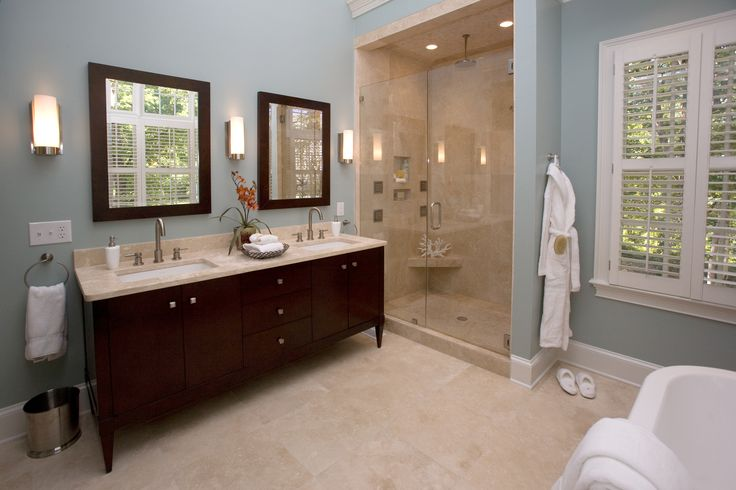 Commercial Tile Cleaning Services