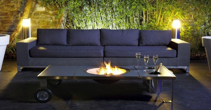 http://www.deco-cool.com/table-brasero-design-pour-jardin-terrasse/
