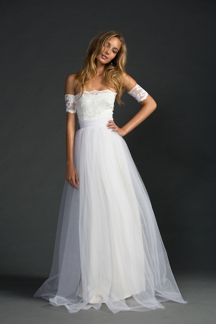 best schöne dinge images on pinterest wedding frocks