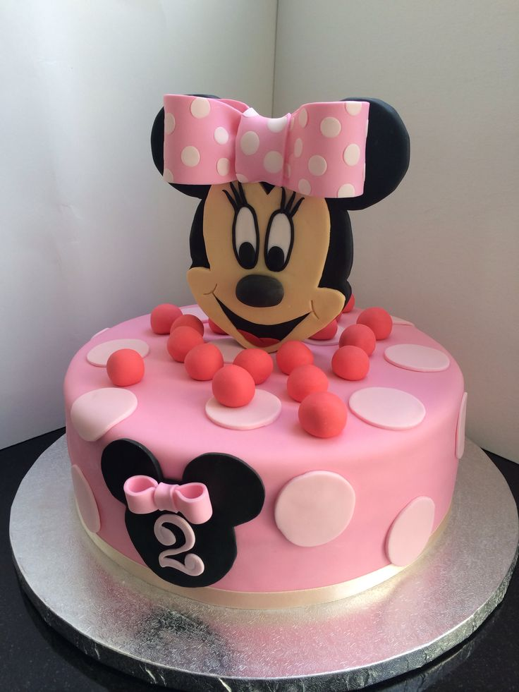 1000  images about mickey  u0026 minnie mouse cakes on pinterest