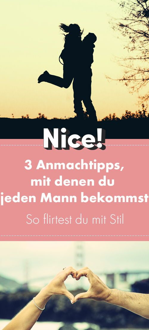 tempting Flirten Penzberg mistaken. Not tell more