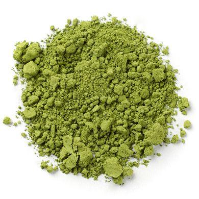 Matcha Matsu (Thés vert) 🤒😷