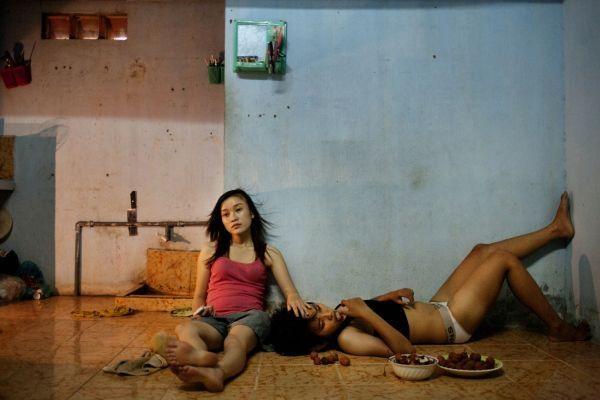 Maika Elan, Vietnam, Most - 22 giugno 2012, Da Nang, Vietnam ©  ► WORLD PRESS PHOTO 2013 @ Museo di Roma in Trastevere, 04.05.2013 -26.05.2013