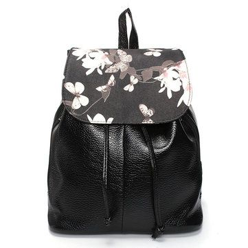 Best 25  School Bags Online ideas on Pinterest | College bags ...