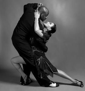 Kizomba...because being Cape Verdean rocks!!!!