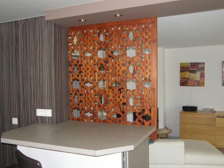 les 53 meilleures images propos de moucharabieh sur pinterest pi ces de monnaie composition. Black Bedroom Furniture Sets. Home Design Ideas