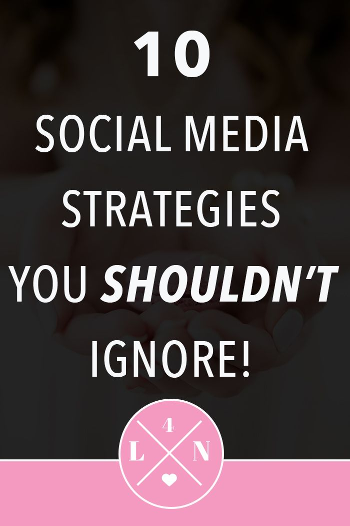Looking for some new ways to get more followers on Facebook, Instagram & Twitter? Check out these smart social media tips and start making the right moves on social media.