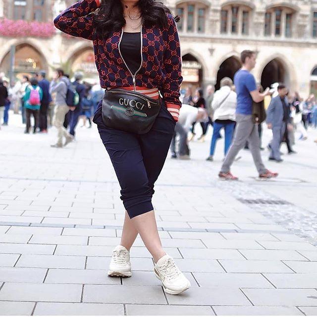 Emarat Lady بنات هالحساب منزل كوليكشن يجنن حق الشتا للكبار والصغار والاسعار خياليه Emarat Lady Fashion Capri Pants Pants