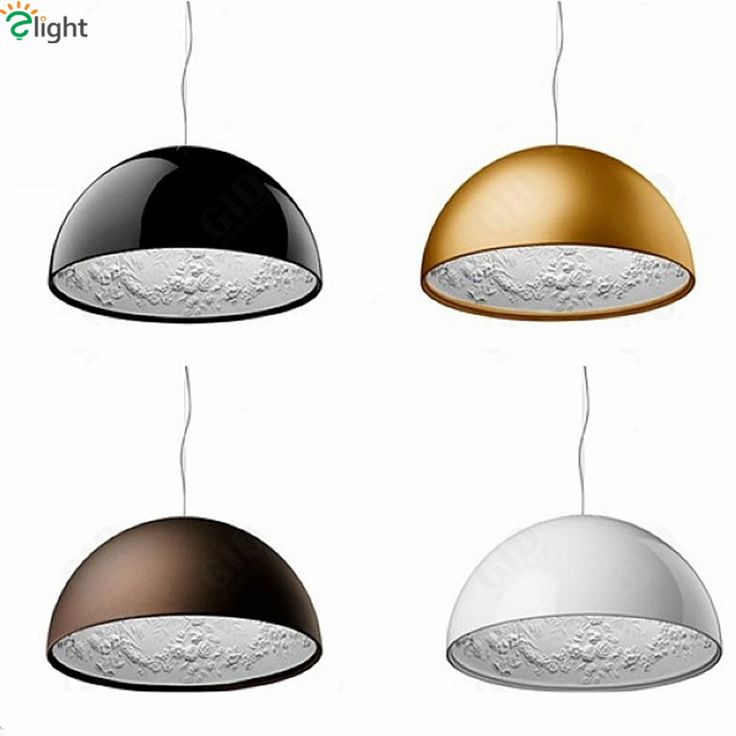 Modern Simple E27 Led Pendant Chandeliers Lights Lustre Resin Dining Room Led Hanging Light Skygarden Chandelier Lighting Lamp renovation ideas -- AliExpress Affiliate's Pin.  Find out more by clicking the VISIT button