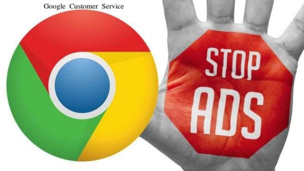 Google Chrome has launch default ad-blocker. Chrome web browser made for block the annoying or unauthorized or annoying pop-up ads. This ad-extension increase Google revenue. This update made for improving user experience on Google Chrome. This extension launch basically for security reason as well as for privacy concerns. If you need more information, then you can contact Google chrome support number 1-888-815-6317.