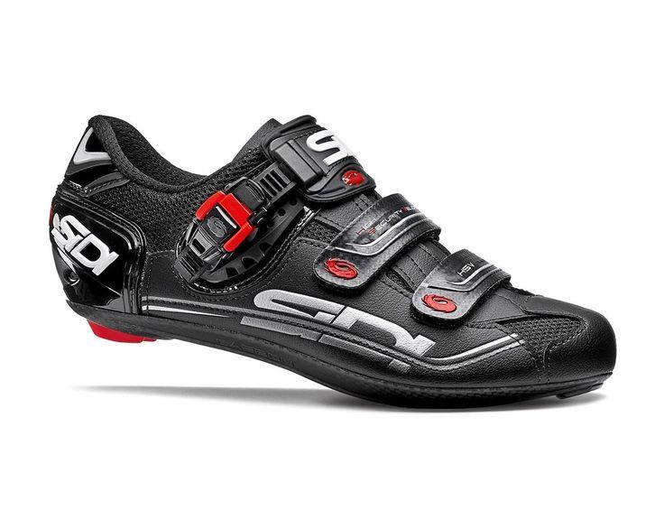 Genius 7 Carbon - Rennradschuhe