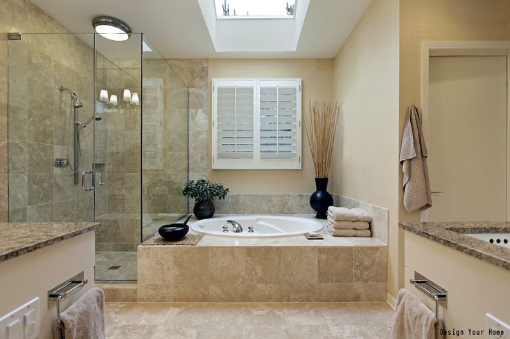 One place where lighting definitely matters is the bathroom. This is your guide for knowing when to replace bathroom lighting, making the right selection and cost.