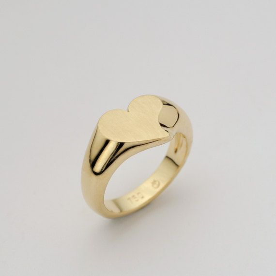 147 best Wedding rings images on Pinterest