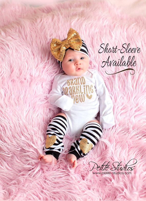 Hey, I found this really awesome Etsy listing at https://www.etsy.com/listing/256089261/baby-girl-clothes-baby-girl-newborn-girl