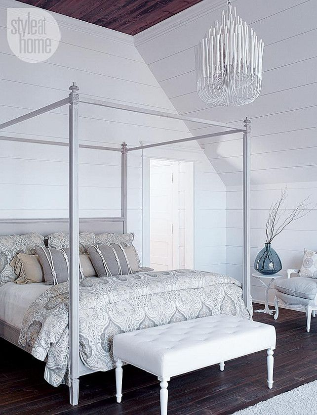 coastal bedroom coastal bedroom lighting ideas in the 13361 | 38df6ad75144169793fba5b8201c7c07