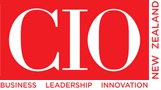 Positive Psychology at Work - CIO Magazine. http://cio.co.nz/cio.nsf/depth/happy-to-be-here#
