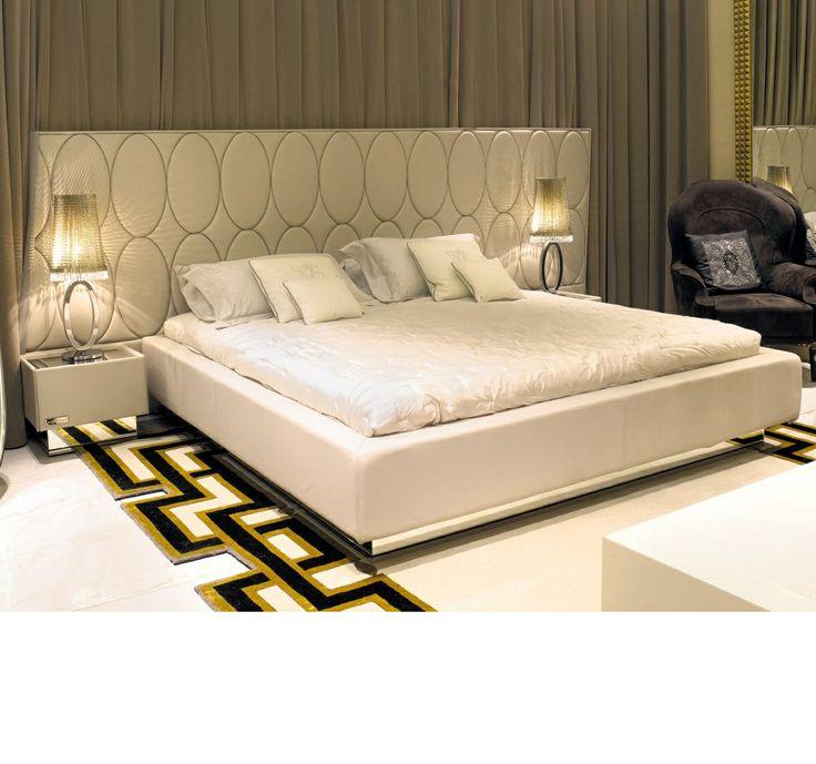 Five Star Hotel Bedroom Design Bedroom Awesome