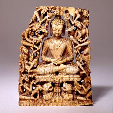 die besten 25 buddha figuren bedeutung ideen auf pinterest buddha gautama buddha und buddha. Black Bedroom Furniture Sets. Home Design Ideas