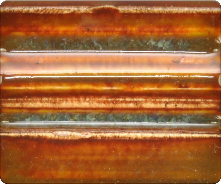 Fire. Spectrum Glazes - Global Distributors of the finest glaze products in the world.